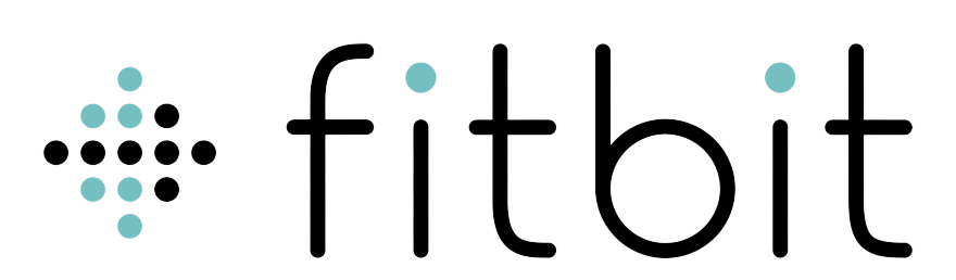 https://controlfreak.com.sg/wp-content/uploads/2021/01/77-774593_fitbit-fitbit-logo-png-clipart.png-removebg-preview.png
