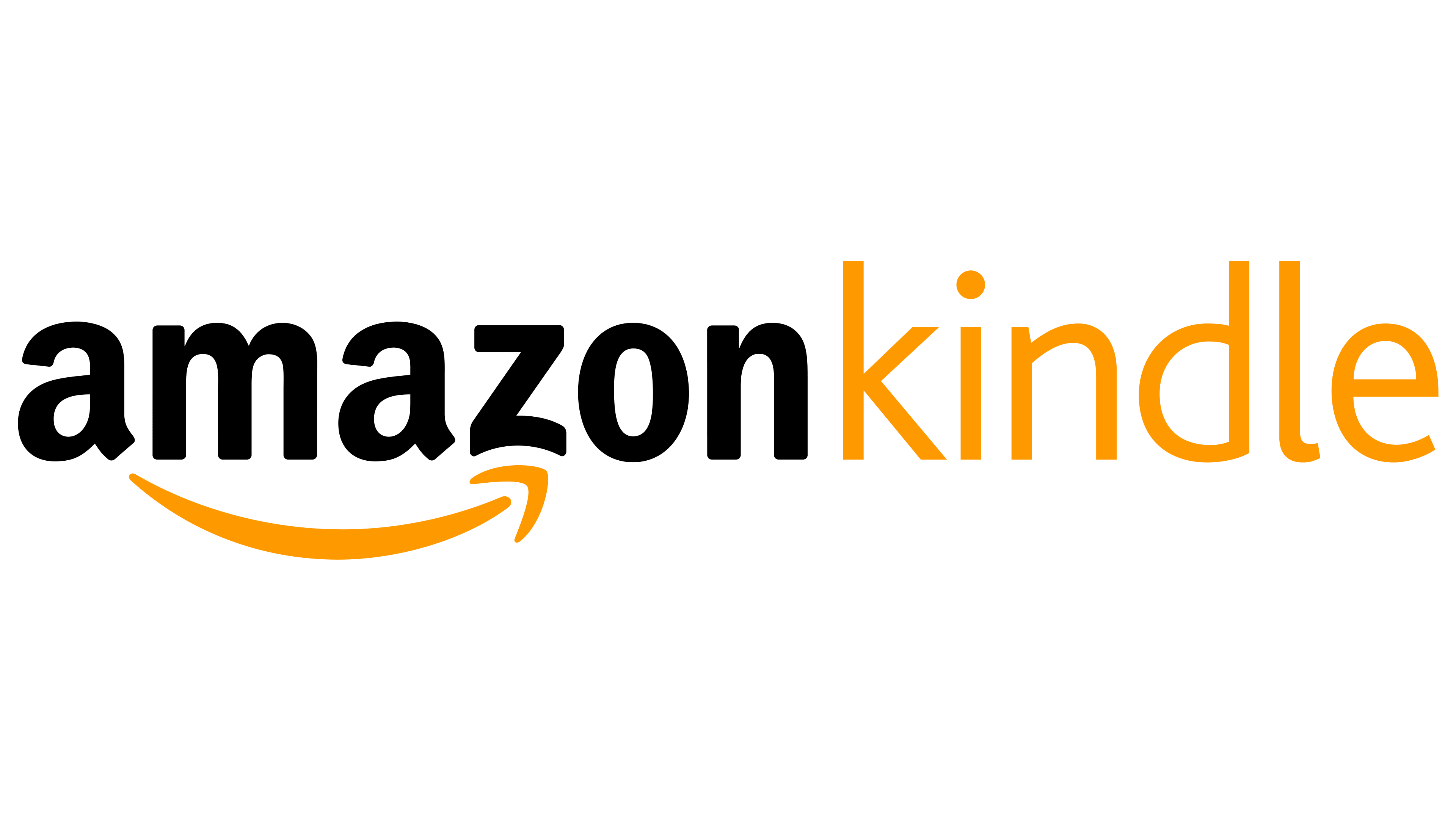 https://controlfreak.com.sg/wp-content/uploads/2021/01/Amazon-Kindle-logo-1.png