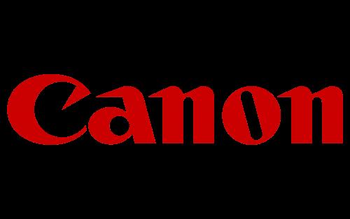https://controlfreak.com.sg/wp-content/uploads/2021/01/Canon-Logo-500x313-1.png