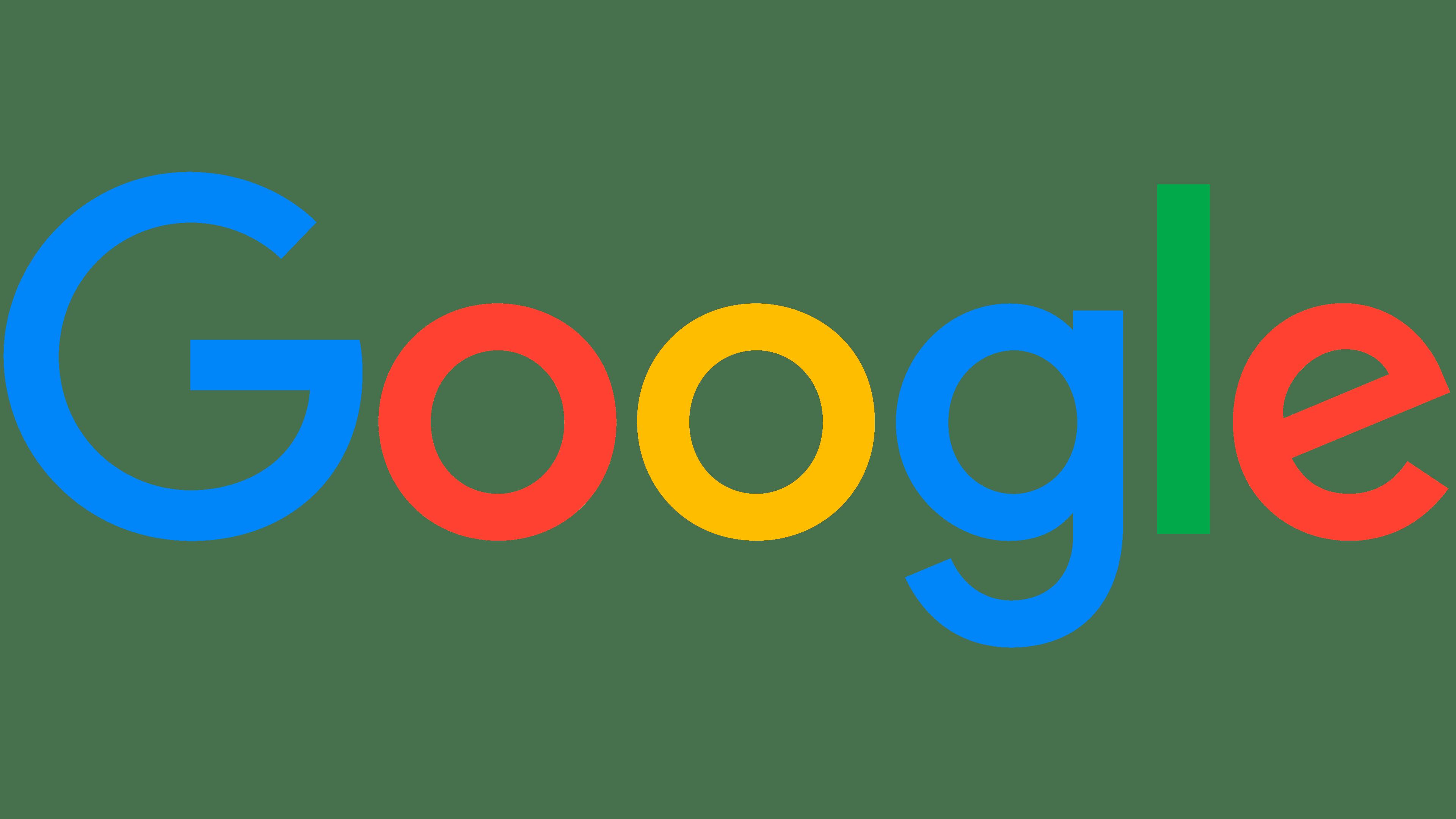 https://controlfreak.com.sg/wp-content/uploads/2021/01/Google-Logo.png