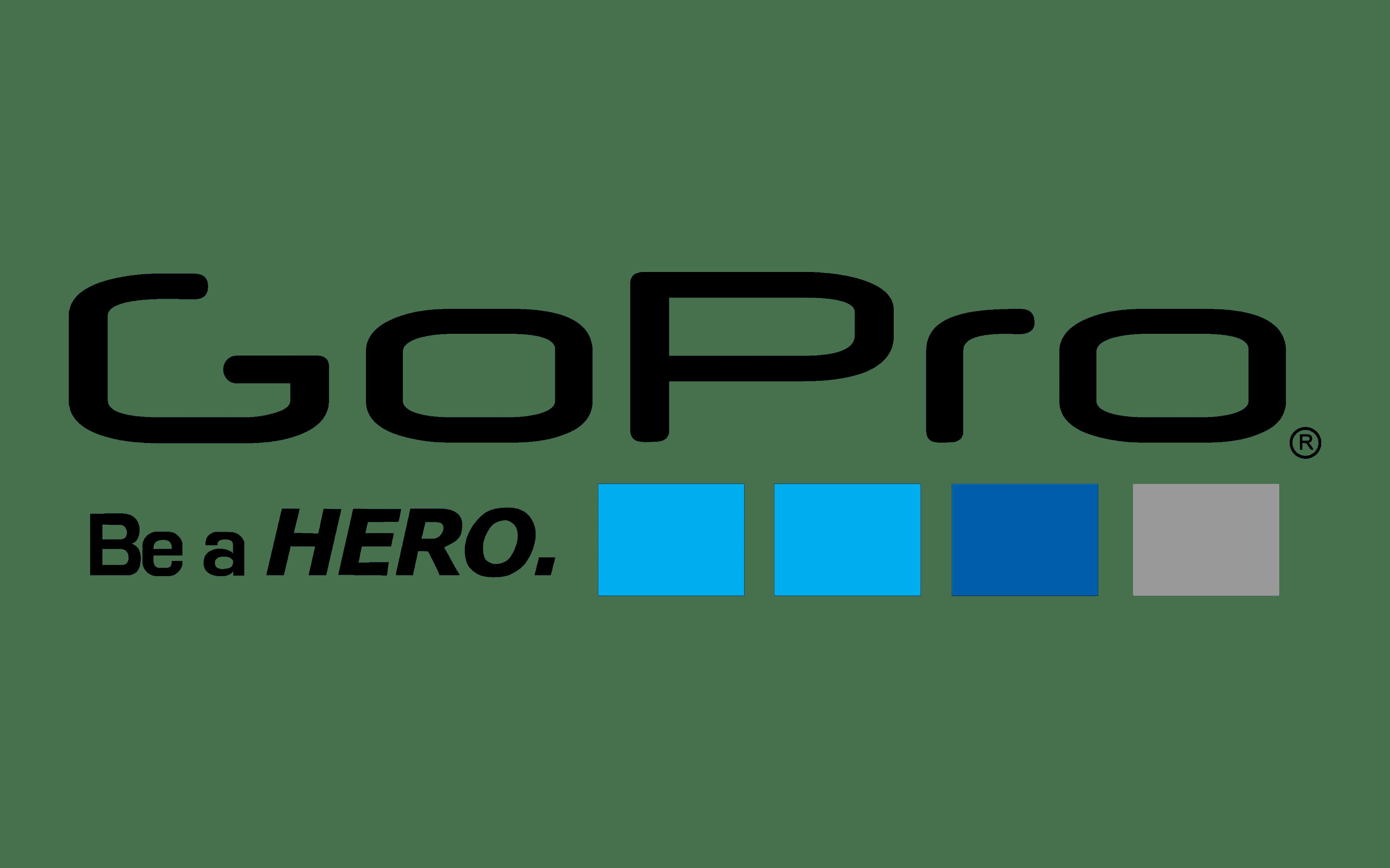 https://controlfreak.com.sg/wp-content/uploads/2021/01/Gopro-Logo.png