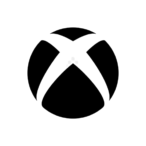 https://controlfreak.com.sg/wp-content/uploads/2021/01/black-xbox-360-xbox-one-logo-png-favpng-6ncNZtjAU8CxQF8mw03gLhxEg-removebg-preview.png