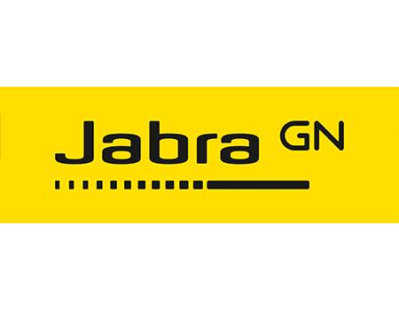 https://controlfreak.com.sg/wp-content/uploads/2021/01/logo-jabra.png